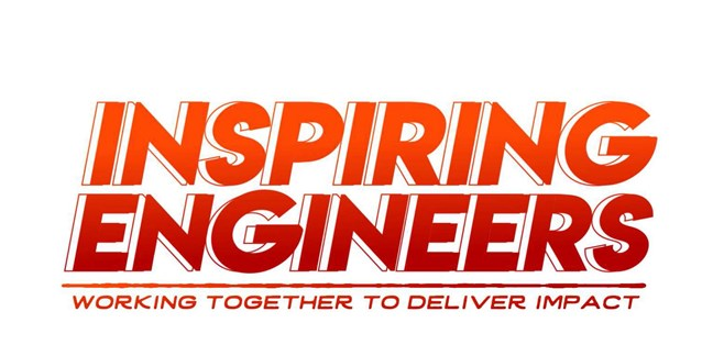 Be part of the community tackling the big issues in engineering