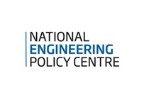 Engineering bodies join forces to host party conference fringe events