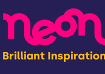 Neon launches to help teachers to source Covid-secure engineering outreach activities